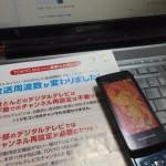 ML_image0014.jpg